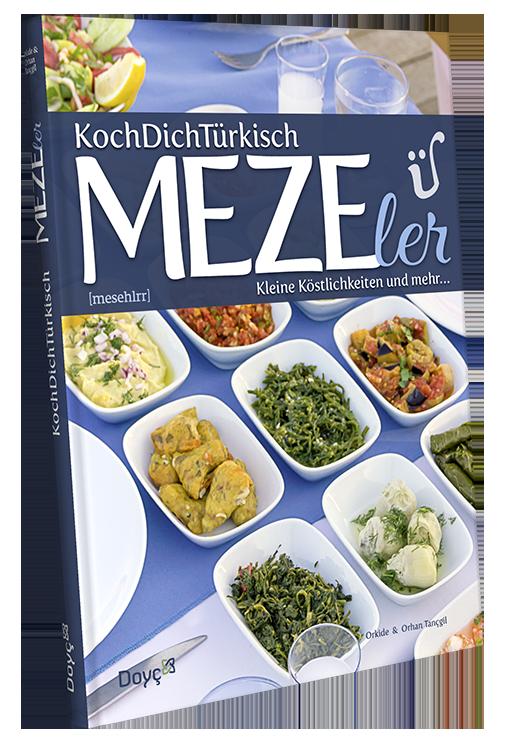MEZEler__3D_seitlich_700px