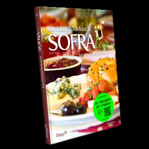 SOFRAlar__3D_seitlich