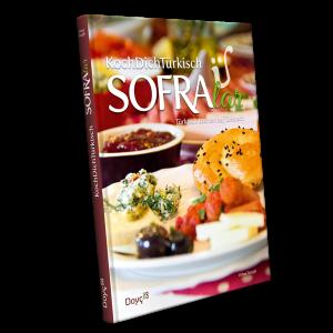 SOFRAlar__3D_seitlich_klein